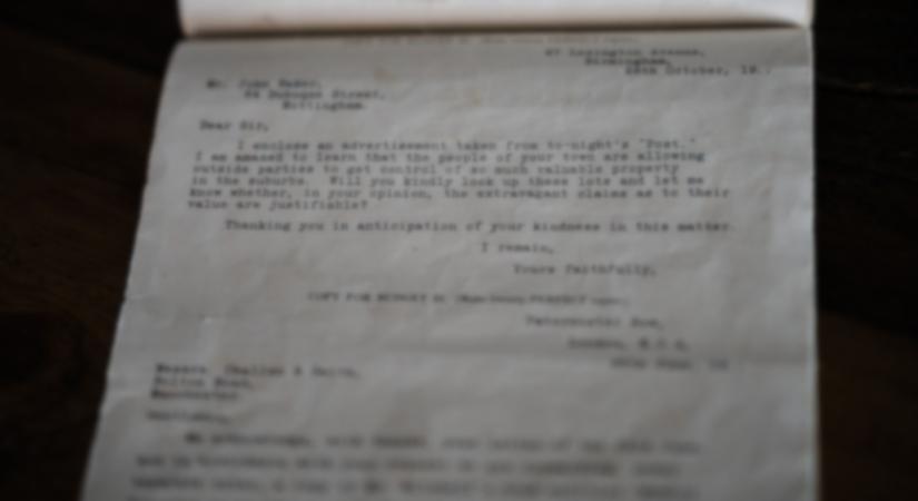 Stellenwert der Forensischen Psychologie im Rahmen der Sektion Kriminalistik an der Humboldt-Universität zu Berlin, 1961-1989